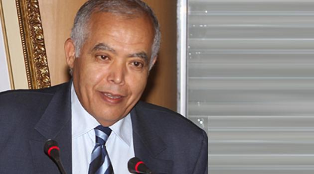 - Abdellah-Saaf -ثلاثة محكيات من زماننا