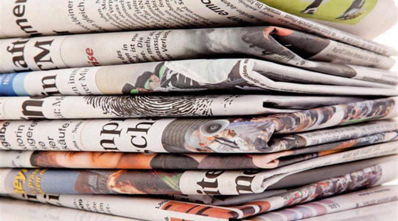 ECRITURE JOURNALISTIQUE ET SCIENCES SOCIALES AU MAROC(*)